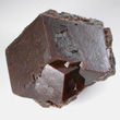 Brown Andradite Crystal