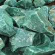 Aventurine Gemstone Rough