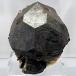 Very Large Almandine Crystal