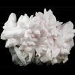 Manganese Rich Calcite