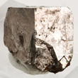 Single Cubic Cobaltite Crystal