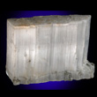 White Gypsum Satin Spar
