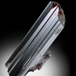 Prismatic Elongated Rutile