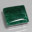 Emerald-Green Aventurine